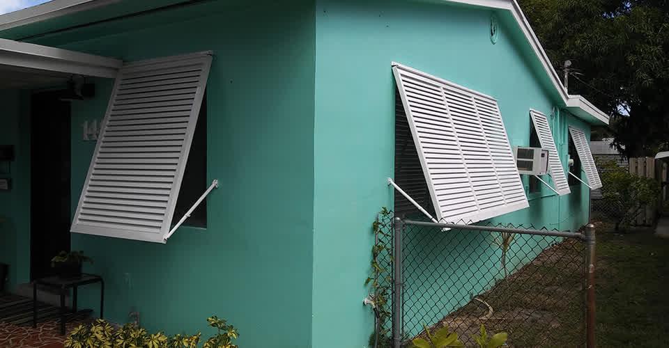 bahamas-hurricane-shutters-florida