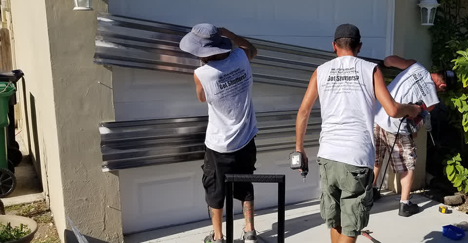 storm-shutters-installed-florida